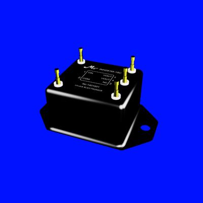 INH281M-15C 浪涌保护模块