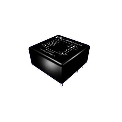 MASPC115M-5x 固态功率控制器