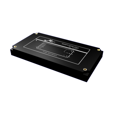 MASPC220M-20xL 固态功率控