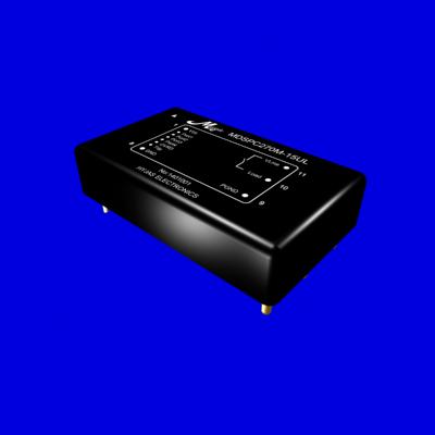 MDSPC270M-15xL  固态功率
