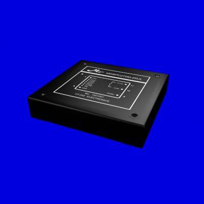 MDSPC270M-25xL 固态功率控制器