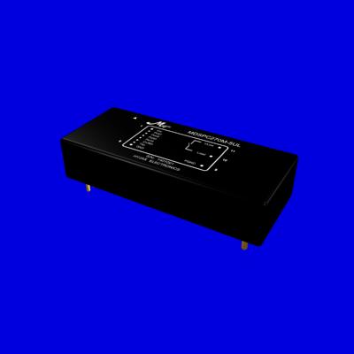 MDSPC270M-5xL 固态功率控制器