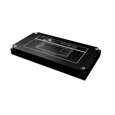 固态功率控制<span>模块</span>SSPC