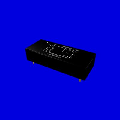 MDSPC28M-10xnL 固态功率控制器