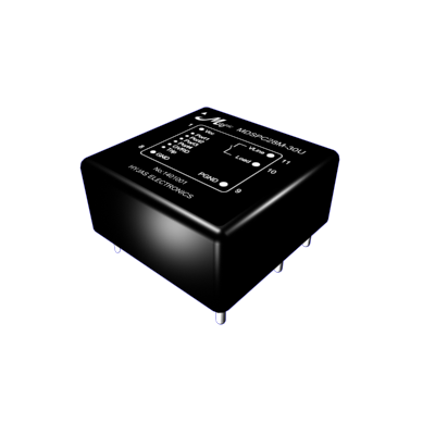 MDSPC28M-30x 固态功率控制器