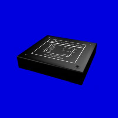 MDSPC28M-40xL 固态功率控制器