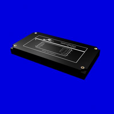 MDSPC28M-80xL 固态功率控制器