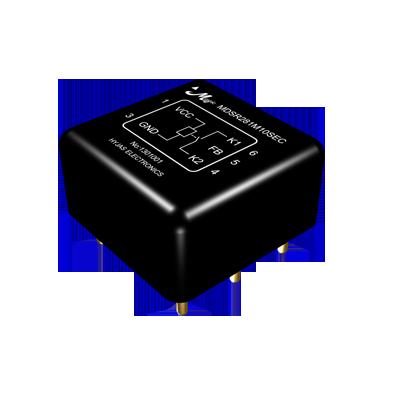 MDSR281M10SEC 固态继电器