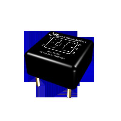 MDSR281M2SEA 固态继电器