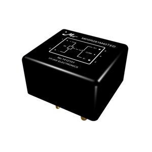 MDSR281M40TED 固态继电器