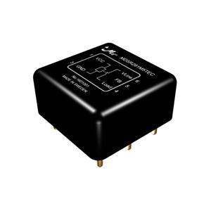 MDSR281M5TEC 固态继电器