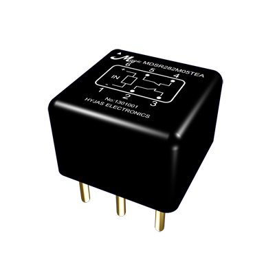 MDSR282M05TEA 固态继电器