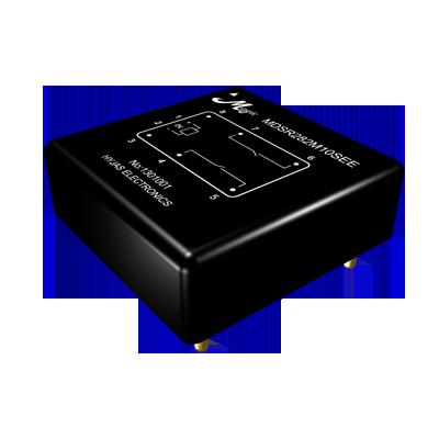 MDSR282M10SEE 固态继电器