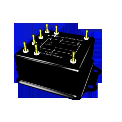 MDSR282M10SEG 固态继电器