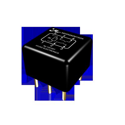 MDSR282M1SGA 固态继电器
