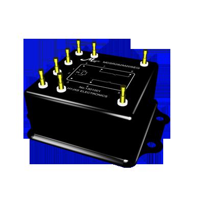 MDSR282M20SEG 固态继电器