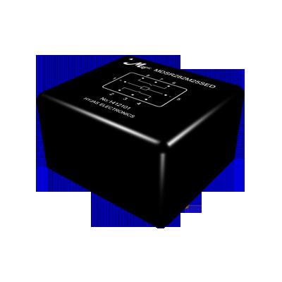 MDSR282M25SED 固态继电器