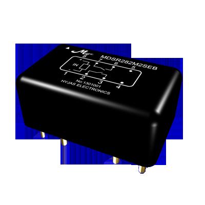 MDSR282M2SEB 固态继电器