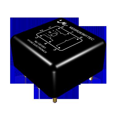 MDSR283M1TEC 固态继电器