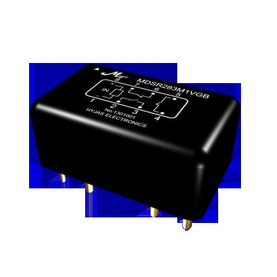 MDSR283M1VGB 固态继电器