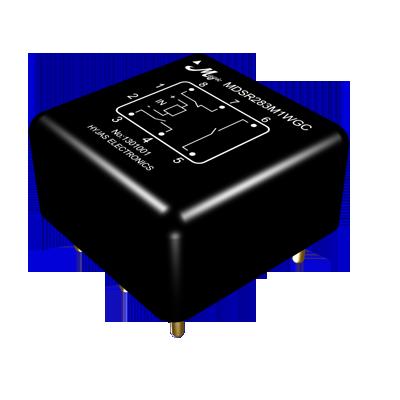 MDSR283M1WGC 固态继电器