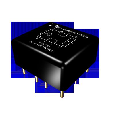 MDSR283M5WED 固态继电器