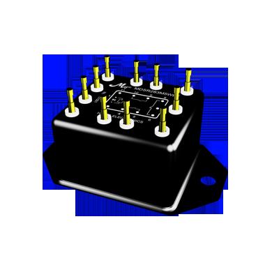 MDSR283M5WEF 固态继电器