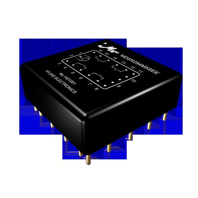 MDSR284M5SEE 固态继电器