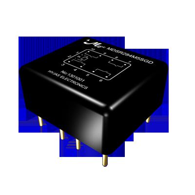 MDSR284M5SGD 固态继电器