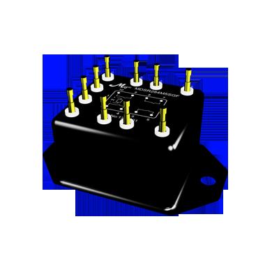 MDSR284M5SGF 固态继电器