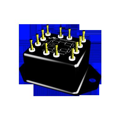 MDSR284M5XGF 固态继电器