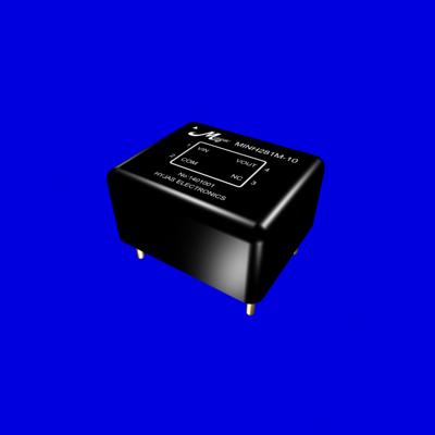 MINH281M-10(J) 浪涌保护模块