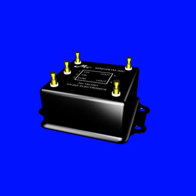 MINH281M-30C 浪涌保护模块
