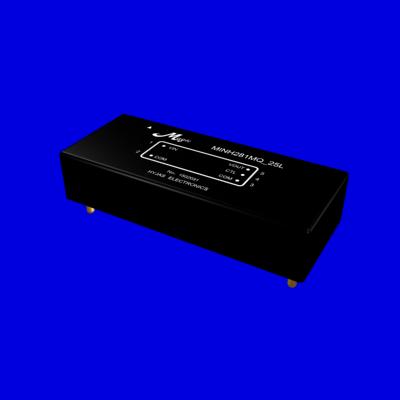 MINH281MQ-25L 浪涌保护模块