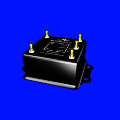 MMF281M-20C 滤波模块