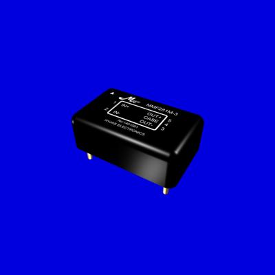 MMF281M-3 滤波模块