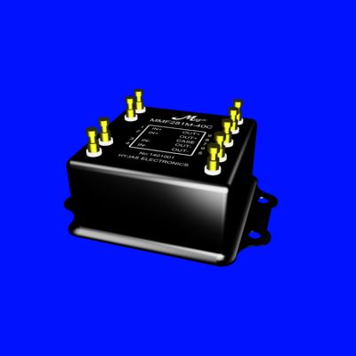 MMF281M-40C 滤波模块
