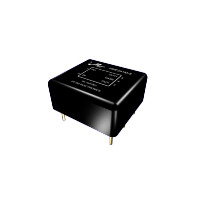 MMF281M-5 滤波模块