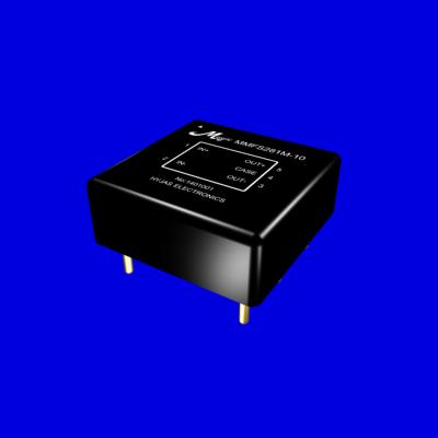 MMFS281M-10 滤波浪涌保护模块