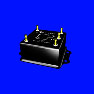 MMFS281M-20C 滤波浪涌保护模块