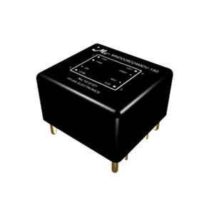 MNDD28S05MDV-35 非隔離式直流電壓轉換器
