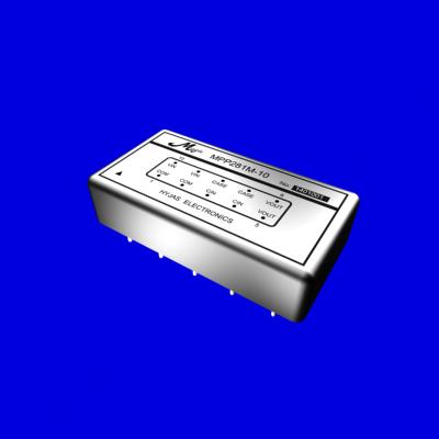 MPP281M-10 电源预处理模块