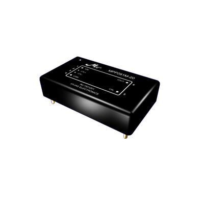 MPP281M-20 电源预处理模块