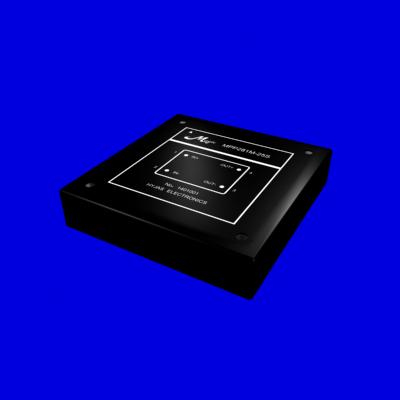MPP281M-25S  電源預處理模塊