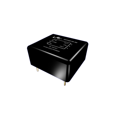 MPP281M-5EA 电源预处理模块