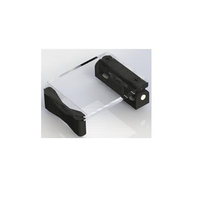 HPBC-xxxxMxxx 按键按钮防误触保护盖