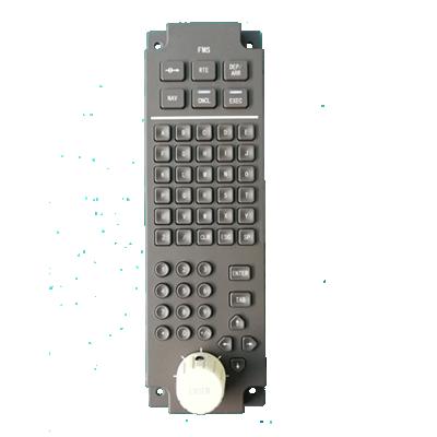 顯示控制面板11